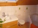 servizi igienici 2